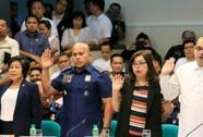 Chiến dịch chống ma túy của Philippines bị điều tra