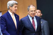 Mỹ, Nga thông suốt về Syria sau 12 giờ họp marathon