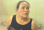 Bí ẩn trong căn nhà cuối hẻm của người đàn bà U50