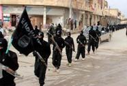 """Mỹ tiêu diệt """"trùm video chặt đầu"""" của IS"""