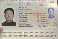 Khách Trung Quốc ăn cắp iPad trên chuyến bay Hà Nội-TP HCM