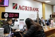 Đẩy mạnh phát triển dịch vụ ngân hàng