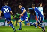 Những trận cầu quyết định cục diện Giải Ngoại hạng Anh