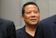 Tình báo Trung Quốc dính đến nghi án tham nhũng LHQ?