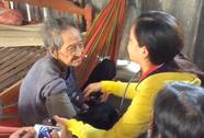 Cụ bà Việt Nam cao tuổi nhất thế giới đã qua đời