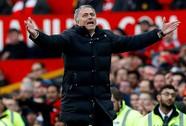 Mourinho bị cấm chỉ đạo 1 trận, phạt 16.000 bảng Anh