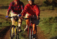 Lợi ích của thể dục giảm thiểu do tuổi già