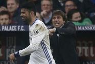 Thắng 11 trận liền, Chelsea 99% vô địch lượt đi