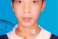 Từ Cà Mau lên TP HCM giết người