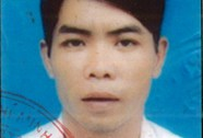 """Truy nã """"hot boy"""" từ Đồng Nai mò về TP HCM gây án"""