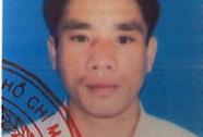 Giết người, Dương Thái Bình bỏ trốn