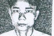 Truy nã Hồ Viết Khôi vì dâm ô với trẻ em
