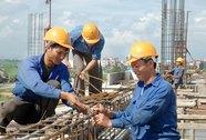 Quỹ Bảo hiểm tai nạn lao động