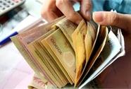Đề xuất tăng lương cơ sở lên 1.300.000 đồng/tháng