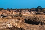 Philippines trấn áp công ty khai khoáng phá hoại môi trường