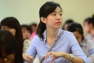 Trường ĐH Hoa Sen áp dụng chương trình trải nghiệm sinh viên năm nhất