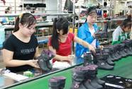 Khuyến khích người lao động bảo lưu thời gian đóng BHXH