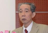 Nguyên Phó chủ tịch QH Trương Quang Được qua đời