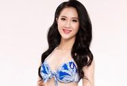 Thêm 3 thí sinh rời khỏi cuộc thi Hoa hậu Việt Nam