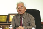 Ngân hàng Nhà nước lên tiếng về việc bắt cựu lãnh đạo DongA Bank