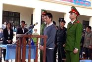 Kẻ thảm sát 4 người ở Lào Cai lãnh án tử hình