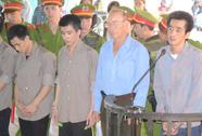 Đang phúc thẩm vụ dùng súng truy sát gây rúng động Phú Quốc