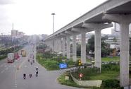 TP HCM phát triển hạ tầng phía Đông và Nam