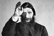 Cái chết khó hiểu của nhân vật thần bí nước Nga