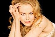 Cannes 70 và Nicole Kidman