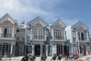 3 yếu tố cần lưu ý khi mua nhà xây sẵn