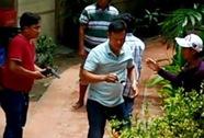 Trưởng Công an huyện Phú Quốc bị dân khởi kiện