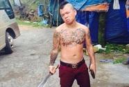 """Không xử lý hình sự """"thánh chửi"""" Dương Minh Tuyền tội dùng vũ khí trái phép"""