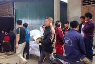 Thu ngân sách 11.300 tỉ đồng, Thanh Hóa vẫn xin gạo cứu đói