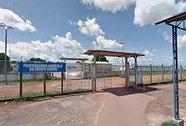 Bạo loạn ở nhà tù Brazil, nhiều tù nhân bị giết chết
