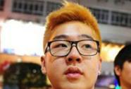 Trung Quốc tuyên bố bảo vệ gia đình ông Kim Jong-nam