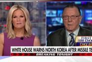 """Tướng Mỹ: Trung Quốc ám sát ông Kim Jong-un là """"rất xa vời"""""""