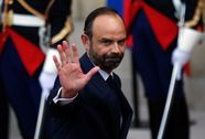 Tại sao Tổng thống Pháp bổ nhiệm thủ tướng ngoại đảng?