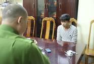 Nói lời yêu xong đưa cả 7 cô gái trẻ sang Trung Quốc bán