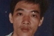 Tướng cướp bị bắt sau 18 năm trốn truy nã