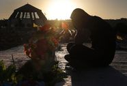 """Mỹ không chấp nhận cho IS """"đi cửa sau"""" rời Raqqa"""