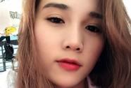 Chuyện buồn của 3 cô gái đẹp sang Lào hớt tóc