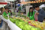 """Trung Quốc sẽ không """"dễ tính"""" mua trái cây"""