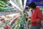 Thực phẩm Việt trước thách thức sống còn