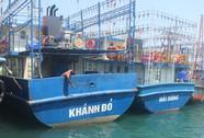 Sẽ bảo vệ quyền lợi chính đáng cho ngư dân