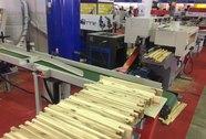 Ngành gỗ đầu tư mạnh cho thiết kế, công nghệ