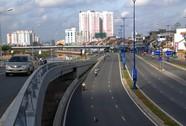 TP HCM định huy động trong dân 20.000 tỉ đồng phát triển giao thông