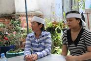 TP HCM: Điều tra người đàn ông treo cổ tại công an phường