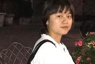 Thơ Hồ Hoàng Phương: Trong veo mà buốt nhói