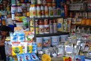TP HCM vẫn chưa thể di dời chợ hóa chất Kim Biên