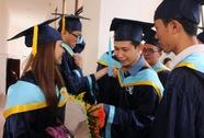 Tuyển 274 chỉ tiêu học ở nước ngoài theo Đề án 599